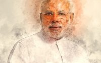 Narendra Modi shouldn't be the Prime Minister And I Sift